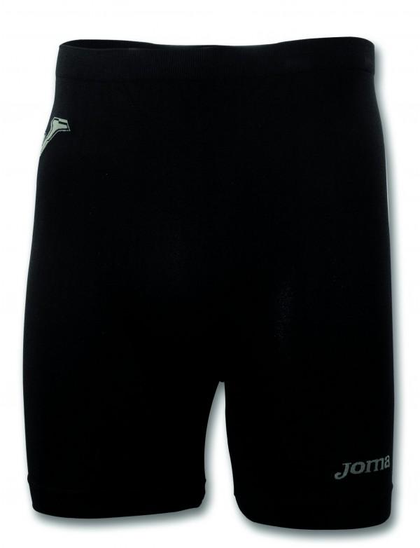 PANT BRAMA SHORT BLACK