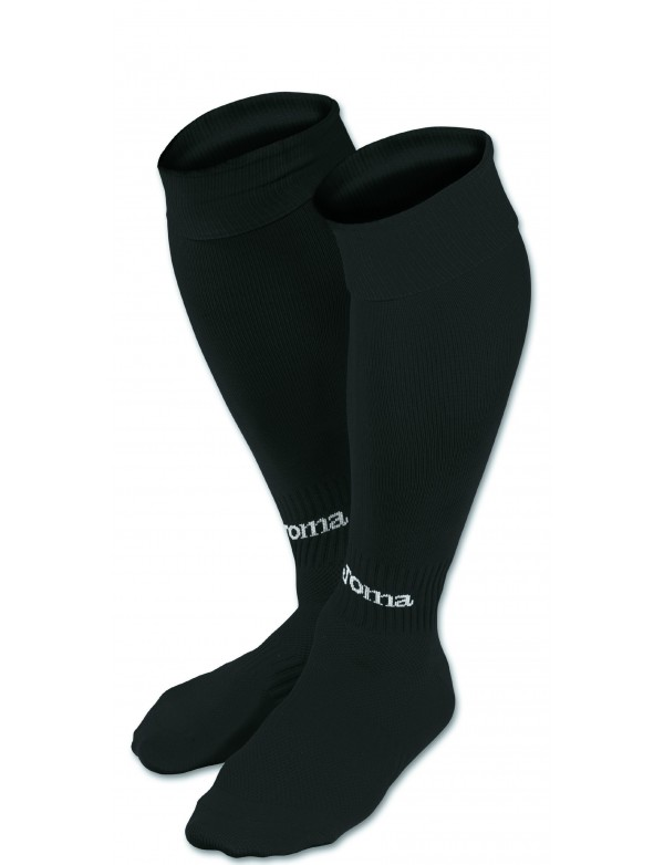 FOOTBALL SOCKS CLASSIC II BLACK