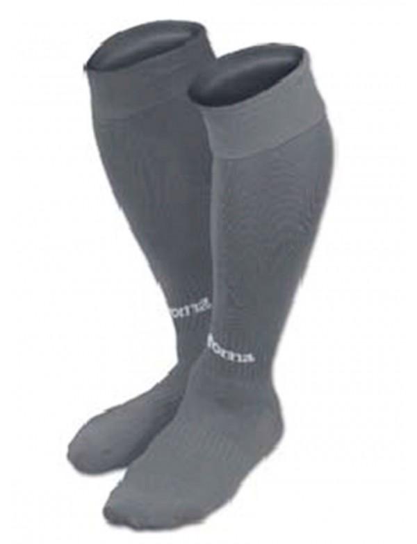 FOOTBALL SOCKS CLASSIC II ANTHRACITE