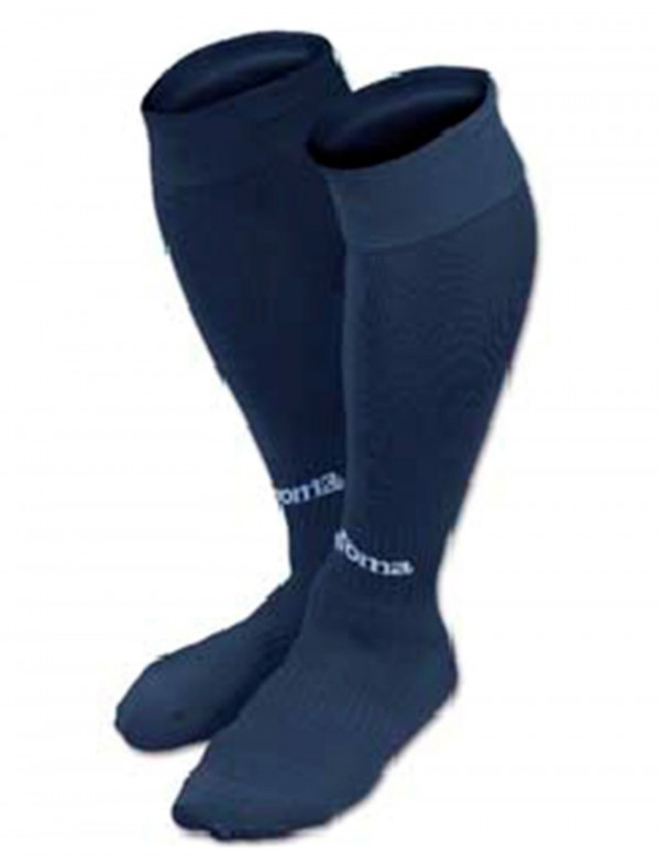 FOOTBALL SOCKS CLASSIC II DARK NAVY