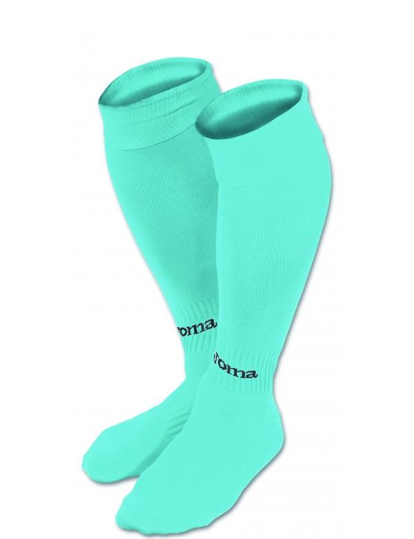 FOOTBALL SOCKS CLASSIC II SKY BLUE