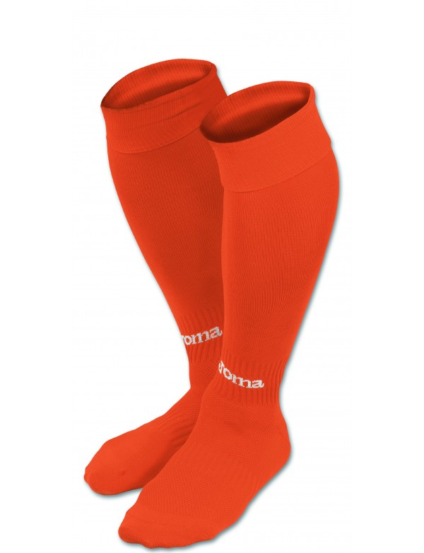 FOOTBALL SOCKS CLASSIC II ORANGE