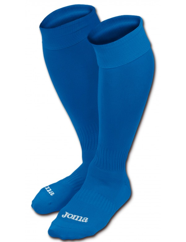 SOCKS POLYESTER ROYAL -PACK 20-
