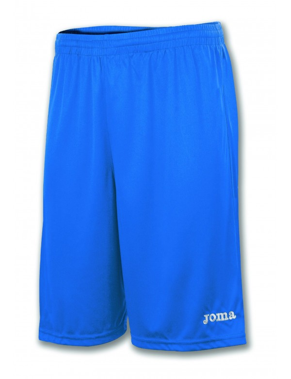SHORT BASKET ROYAL