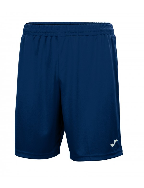 SHORT NOBEL NAVY