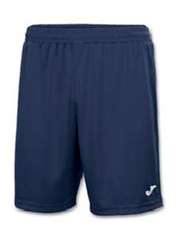 SHORT NOBEL DARK NAVY