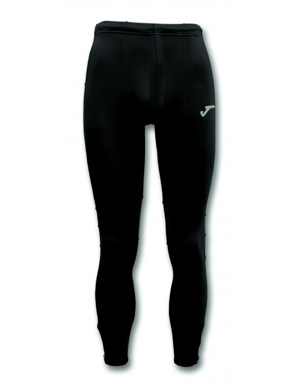 LONG LEGGINS SKIN BLACK