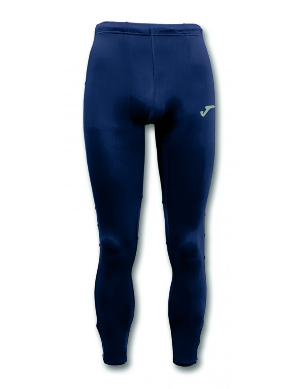 LONG LEGGINS SKIN NAVY