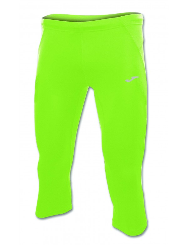 PIRATE LEGGINS SKIN GREEN