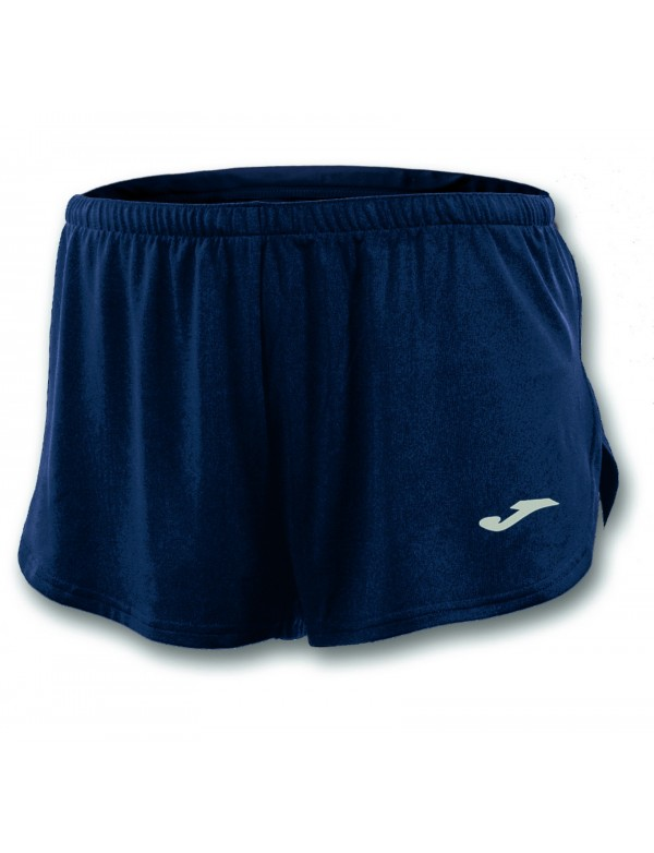 SHORT RUNNING NAVY