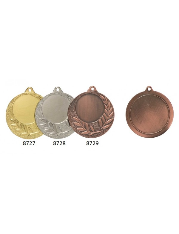 8700 / 8701 / 8702 - 70mm