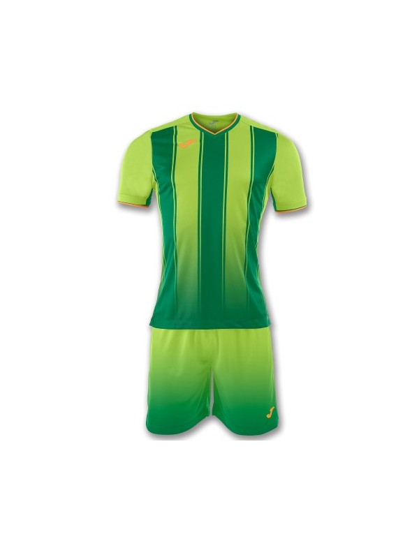 KIT PROLIGA LIME PUNCH / GREEN