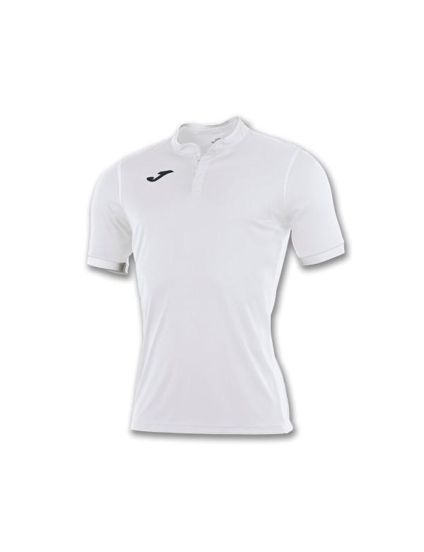 T-SHIRT TOLETUM WHITE / WHITE