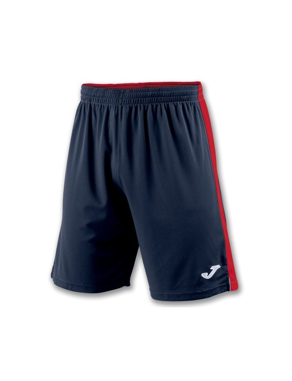 SHORT TOKIO II DARK NAVY