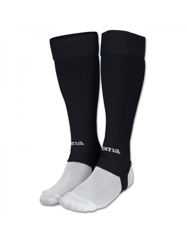 SOCKS LEG 101 BLACK