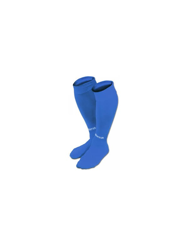 FOOTBALL SOCKS CLASSIC II ROYAL