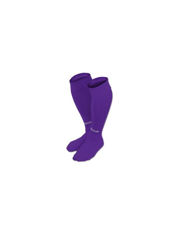 FOOTBALL SOCKS CLASSIC II VIOLET