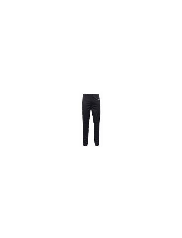 LONG PANT GOALKEEPER BLACK