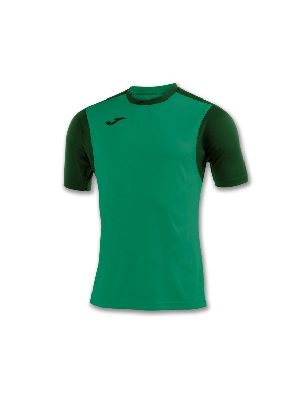 T-SHIRT TORNEO II GREEN
