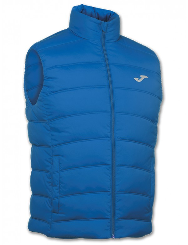 GILET URBAN ROYAL
