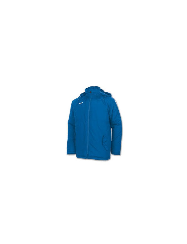 ANORAK ALASKA II ROYAL