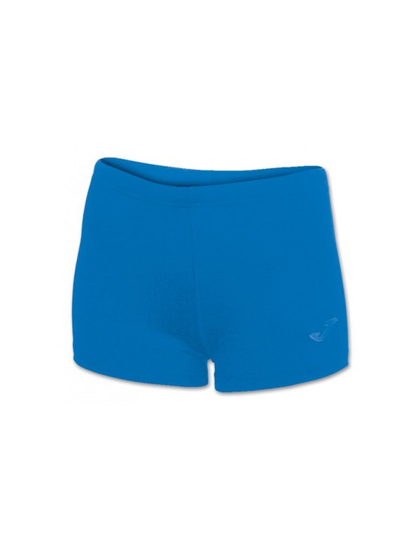 SHORT COMBI ROYAL WOMAN