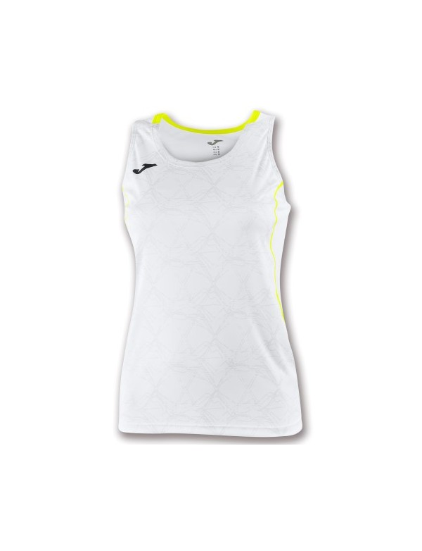 TANK TOP OLIMPIA WHITE