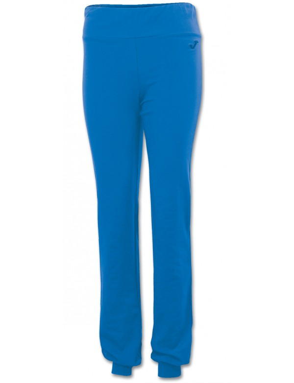 LONG PANT COMBI ROYAL WOMAN
