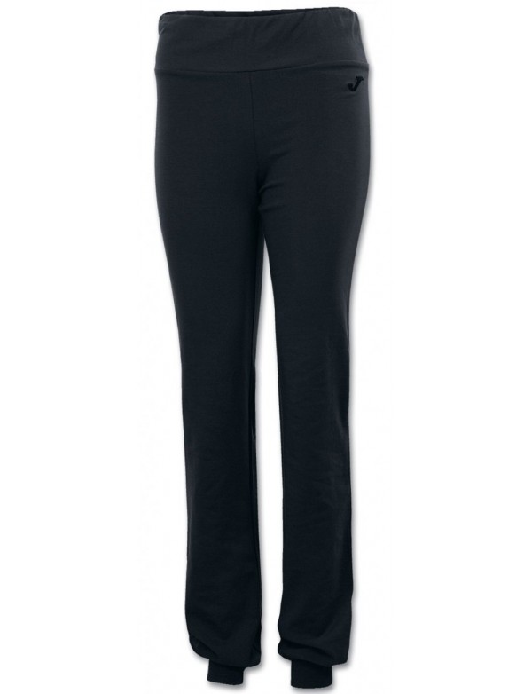 LONG PANT COMBI NAVY WOMAN