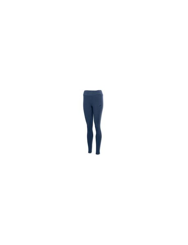 LONG TIGHTS COMBI NAVY WOMAN
