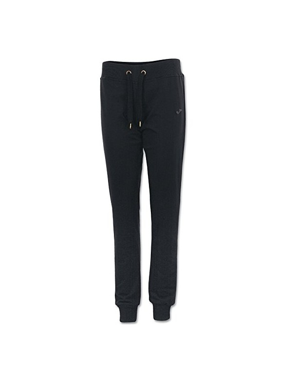 LONG PANT STREET COMBI BLACK WOMAN