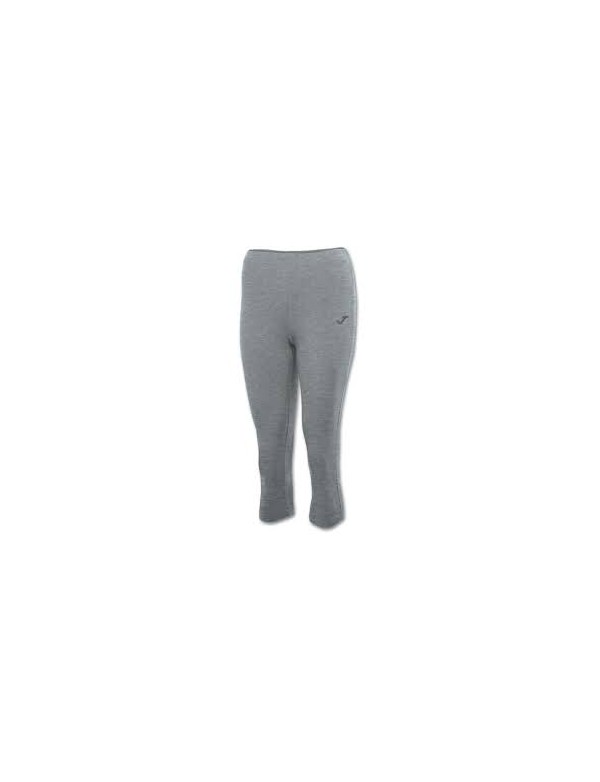 PIRATE LEGGINGS COMBI LIGHT GREY WOMAN