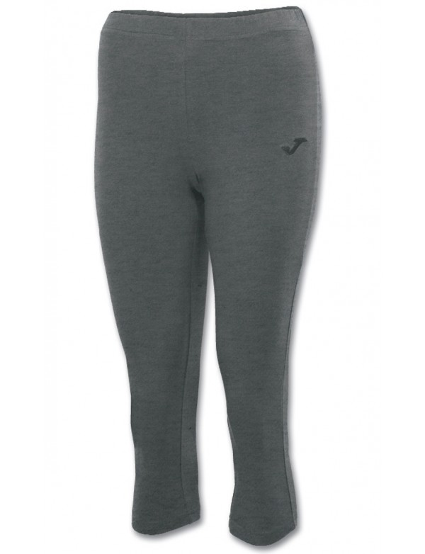 PIRATE LEGGINGS COMBI DARK GREY WOMAN