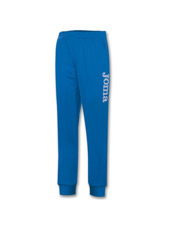 LONG PANT POLYFLEECE VICTORY ROYAL