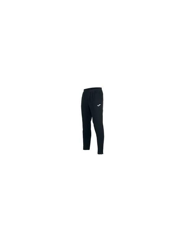 LONG PANTS BLACK