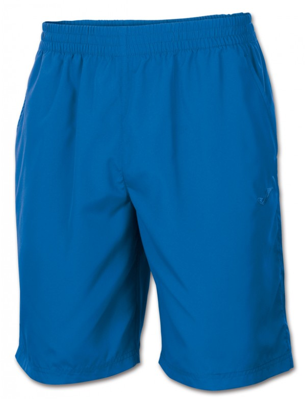 SHORT STREET COMBI ROYAL