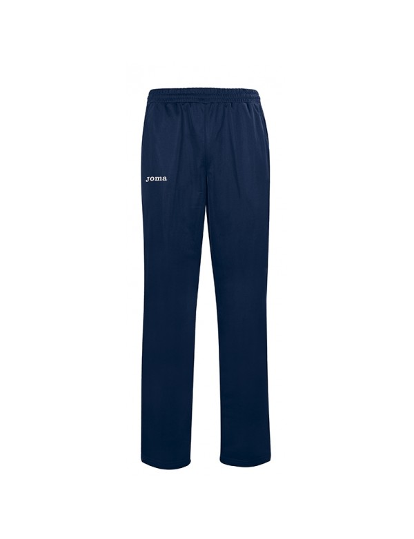 LONG PANTS POLY. CHAMPION II MAN NAVY