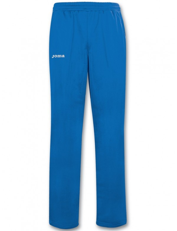 LONG PANTS POLY. CHAMPION II MAN ROYAL