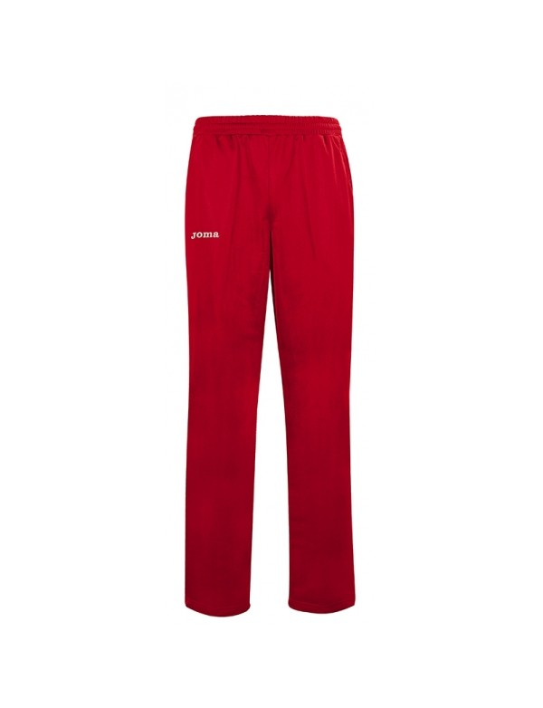 LONG PANTS CHAMPION II MANRED