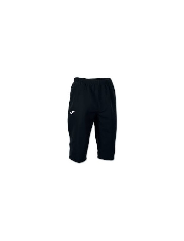 PIRATE PANT STREET COMBI BLACK