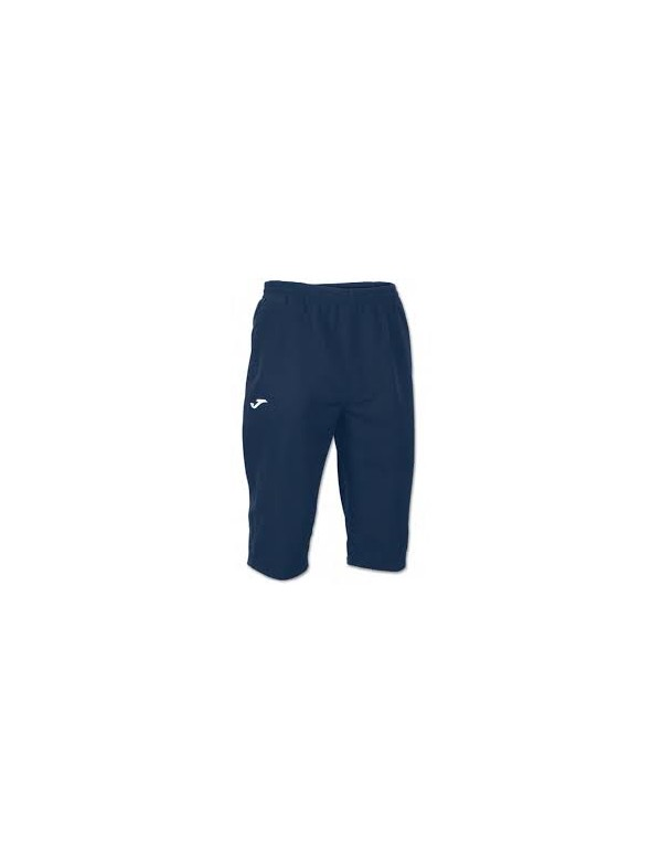 PIRATE PANT STREET COMBI NAVY