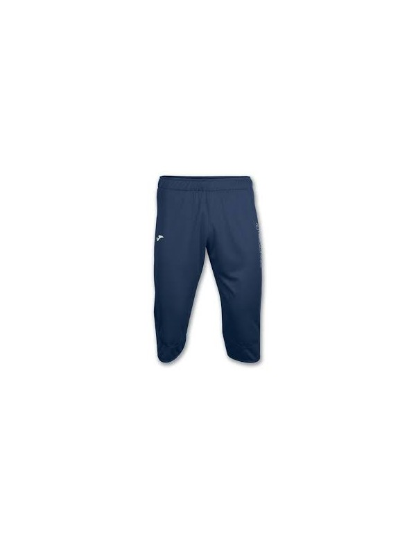 PIRATE PANTS CHAMPION III NAVY