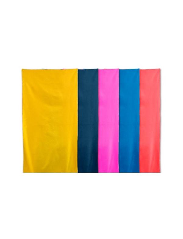 MICROFIBER TOWEL 100X50CM