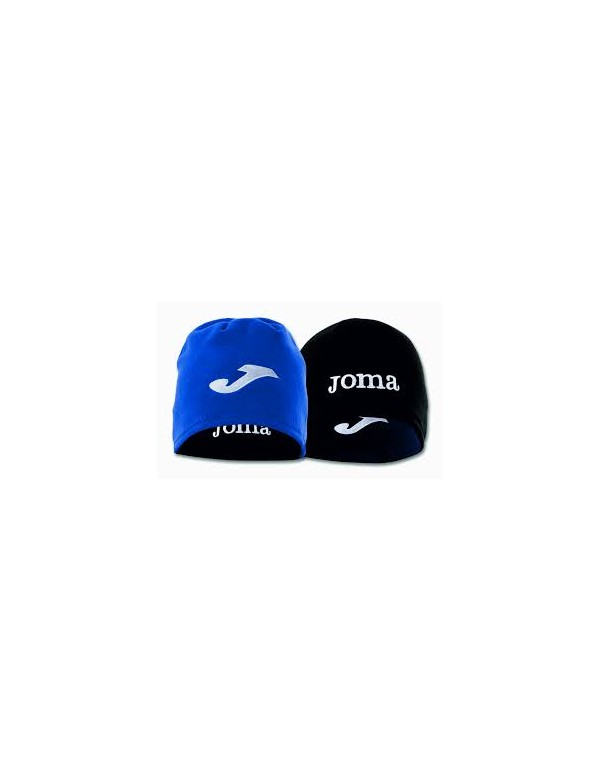 HAT REVERSIBLE ROYAL