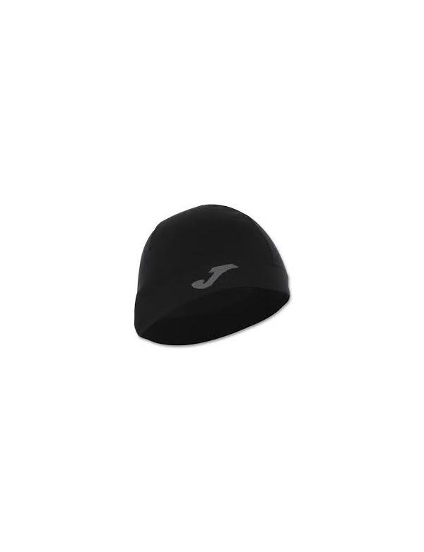 RUNNING HAT BLACK PACK