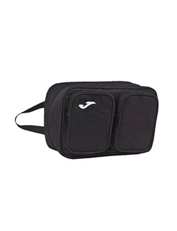 MEDICAL BAG BLACK