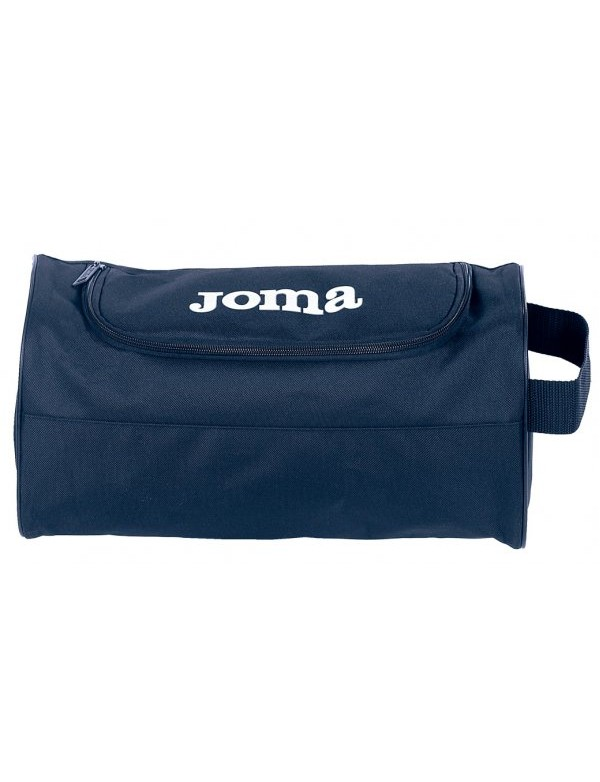 SHOE BAG NAVY