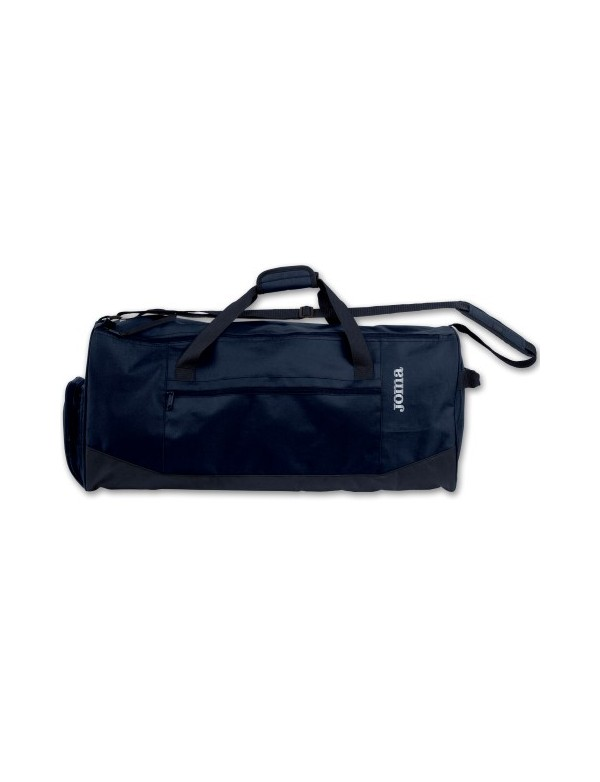 TRAVEL BAG ROYAL - MEDIUM -