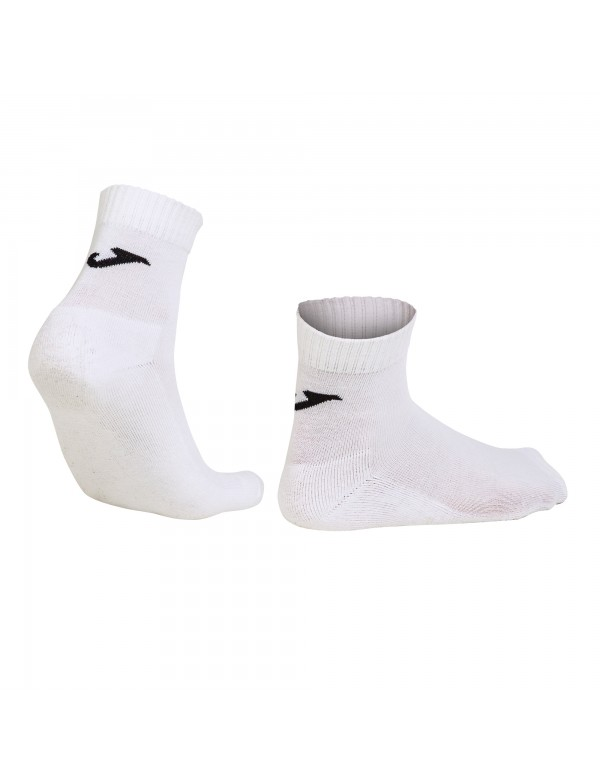 LONG SOCK WHITE PAC12