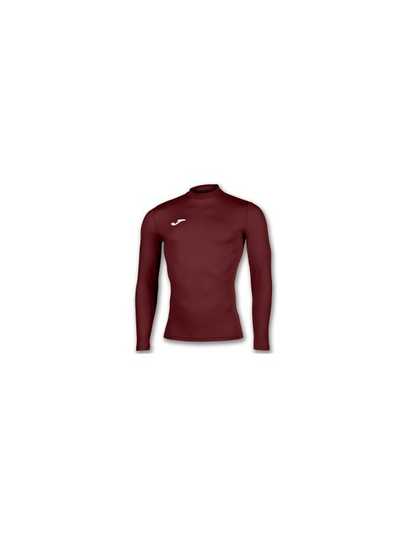 LONG SLEEVED RED